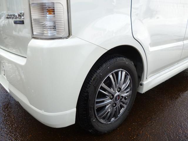 FX-Sリミテッド 2WD 4AT タイミングチェーン式 皮調シートカバー 6スピーカー 皮巻きステアリング キーレス バックカメラ(10枚目)