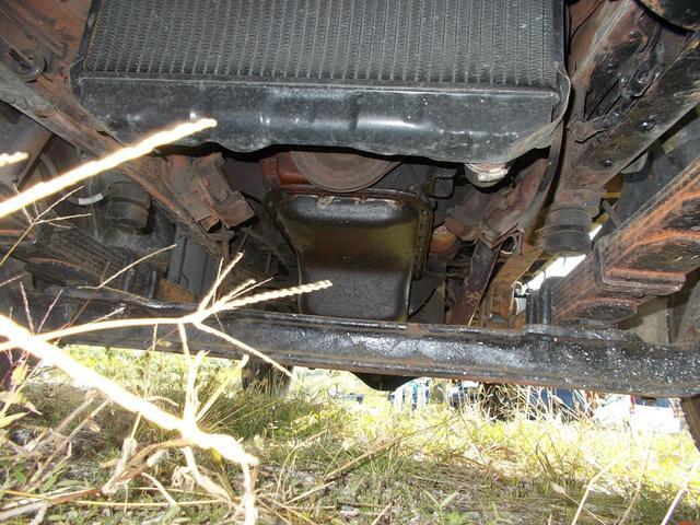 「日産」「クリッパートラック」「トラック」「新潟県」の中古車9