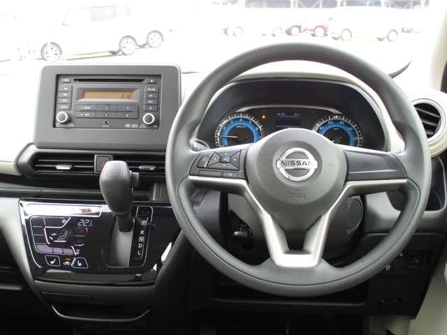 660 X 4WD(3枚目)
