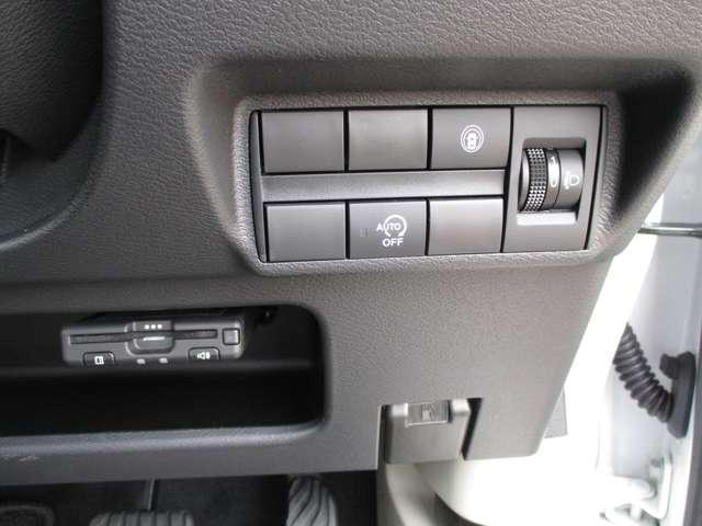 660 X 4WD(4枚目)