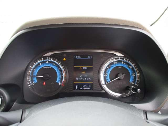 660 X 4WD(6枚目)