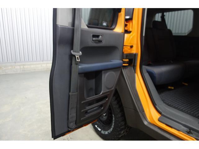 「ホンダ」「エレメント」「SUV・クロカン」「新潟県」の中古車16