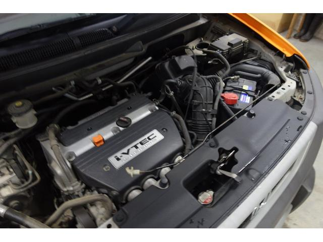 「ホンダ」「エレメント」「SUV・クロカン」「新潟県」の中古車30