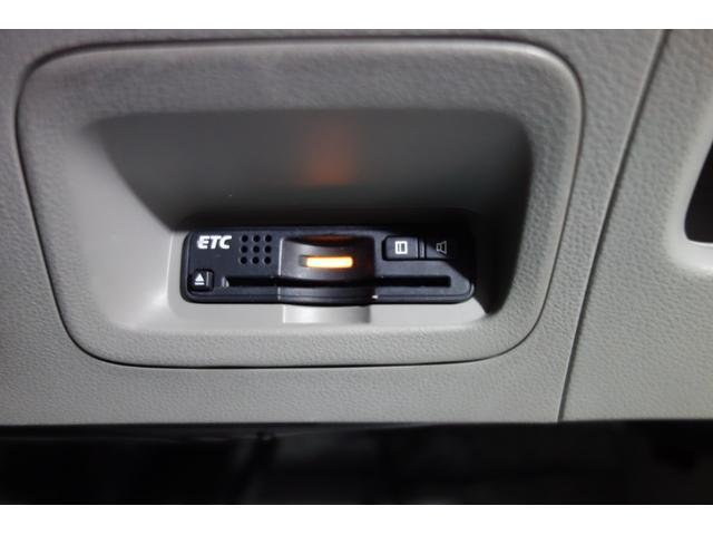 L アイドリングストップ キーレス HIDライト HDDナビ(7枚目)