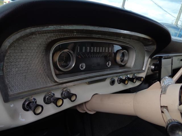 「フォード」「フォードその他」「SUV・クロカン」「新潟県」の中古車5