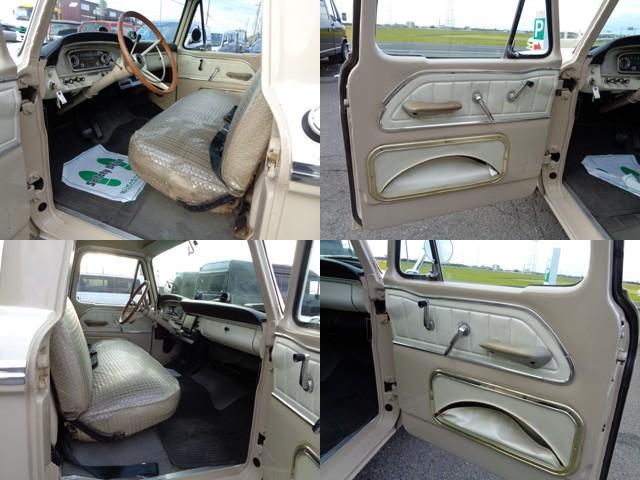 「フォード」「フォードその他」「SUV・クロカン」「新潟県」の中古車10