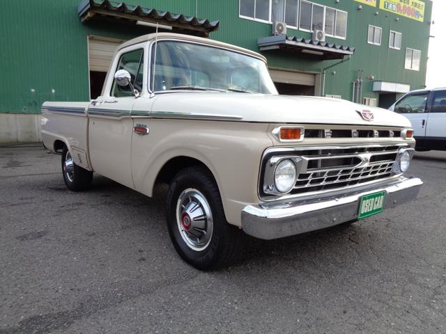 「フォード」「フォードその他」「SUV・クロカン」「新潟県」の中古車12