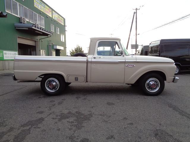 「フォード」「フォードその他」「SUV・クロカン」「新潟県」の中古車13