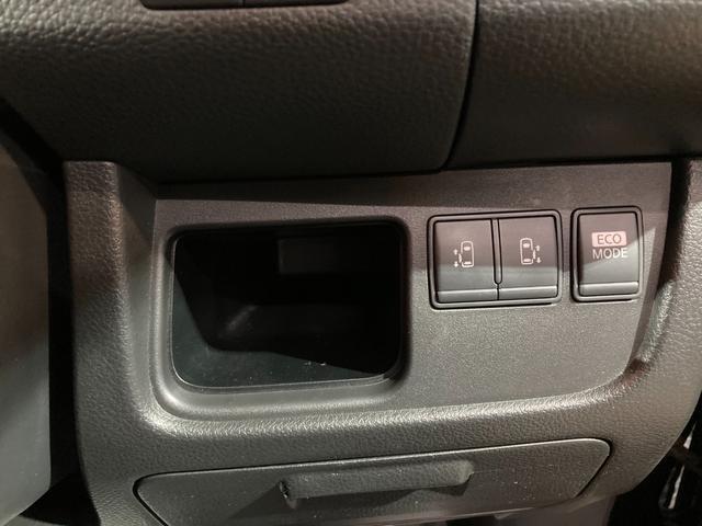 ハイウェイスター Jパッケージ 両側パワースライドドア ナビ Bカメラ フリップダウンモニター ETC CD/DVD(9枚目)