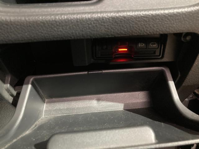 ハイウェイスター Jパッケージ 両側パワースライドドア ナビ Bカメラ フリップダウンモニター ETC CD/DVD(10枚目)