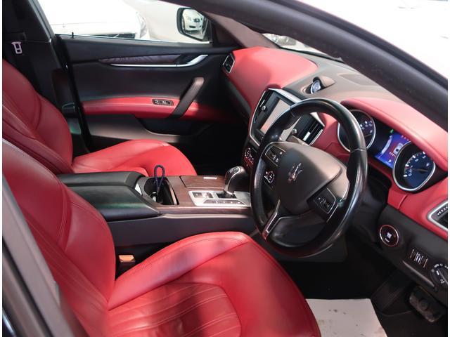 ぜひ一度ご来店して頂き、お車の程度の良さをご確認くださいませ!PRIME CARS TEL:025-278-8821