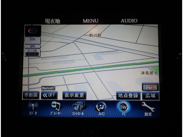 ナビなども装備も充実しております♪PRIME CARS TEL:025-278-8821