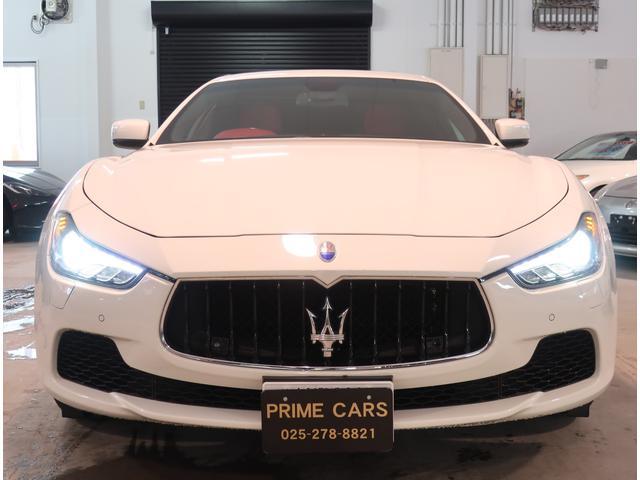 お問い合わせはお早めにお願い致します!PRIME CARS TEL:025-278-8821