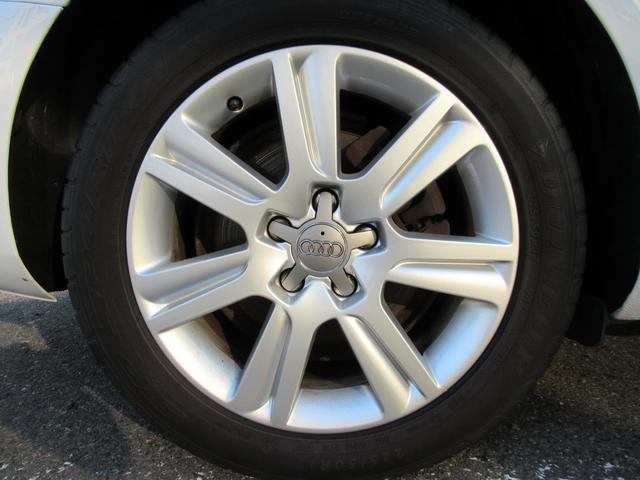 ご成約済みになってしまう前にお早目のお問い合わせをお勧めいたします♪PRIME CARS TEL:025-278-8821