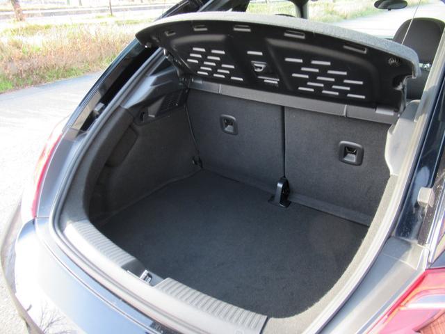 「フォルクスワーゲン」「VW ザビートル」「クーペ」「新潟県」の中古車11