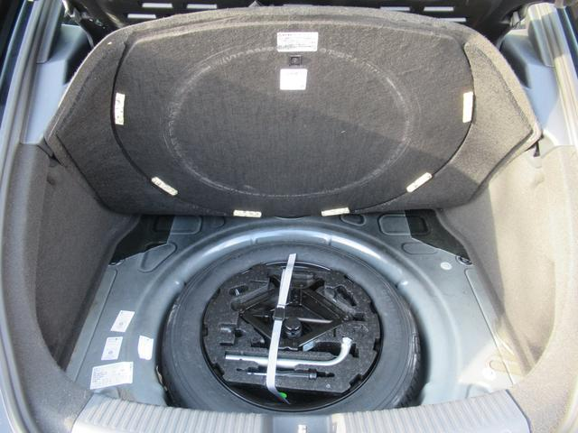 「フォルクスワーゲン」「VW ザビートル」「クーペ」「新潟県」の中古車13