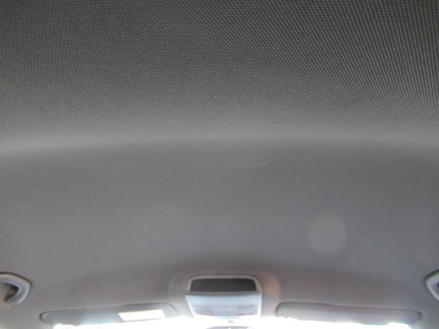 「フォルクスワーゲン」「VW ザビートル」「クーペ」「新潟県」の中古車14