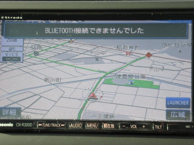 「フォルクスワーゲン」「VW ザビートル」「クーペ」「新潟県」の中古車25