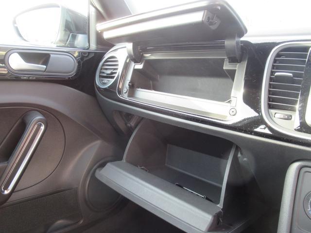 「フォルクスワーゲン」「VW ザビートル」「クーペ」「新潟県」の中古車30