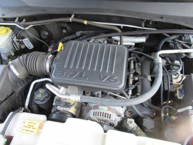 「ダッジ」「ダッジナイトロ」「SUV・クロカン」「新潟県」の中古車33