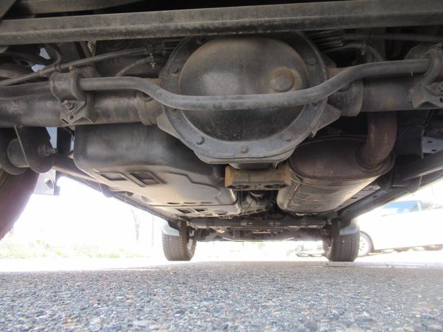 「ダッジ」「ダッジナイトロ」「SUV・クロカン」「新潟県」の中古車34