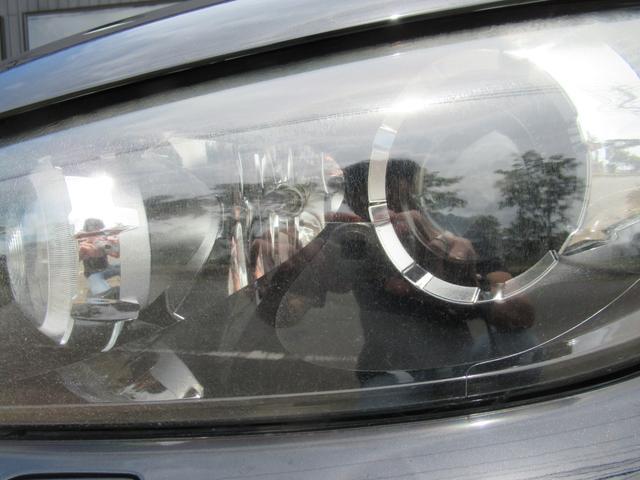 「フォルクスワーゲン」「シロッコ」「コンパクトカー」「新潟県」の中古車37