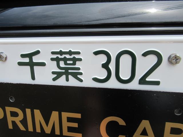 「フォルクスワーゲン」「シロッコ」「コンパクトカー」「新潟県」の中古車38