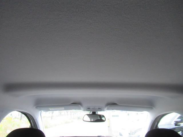 「プジョー」「208」「コンパクトカー」「新潟県」の中古車12