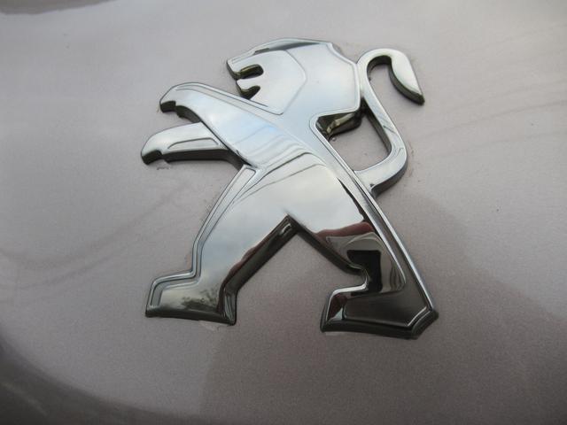 「プジョー」「208」「コンパクトカー」「新潟県」の中古車29