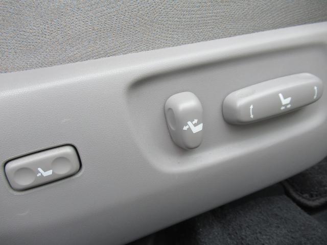 「トヨタ」「SAI」「セダン」「新潟県」の中古車15