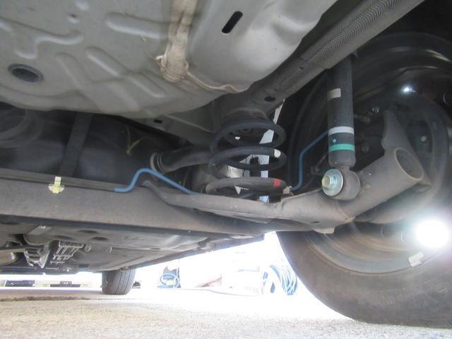 15X Vセレクション 清掃除菌済 関東仕入 純正メモリーナビ 地デジTV ベンチシート USB接続 ビルトインETC アイドリングストップ バックカメラ スマートキー フォグライト フルオートエアコン オートライト ABS(41枚目)
