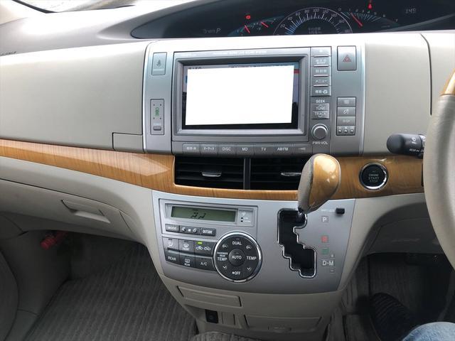 「トヨタ」「エスティマ」「ミニバン・ワンボックス」「新潟県」の中古車13