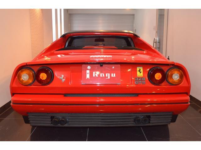 「フェラーリ」「フェラーリ 328」「クーペ」「長野県」の中古車6