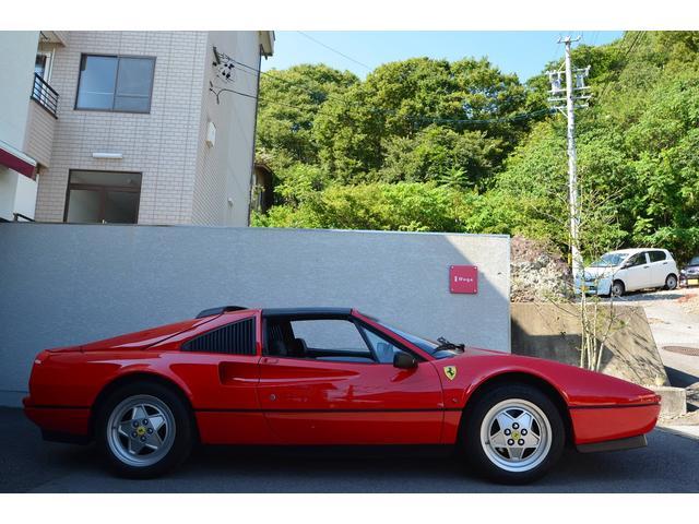 「フェラーリ」「フェラーリ 328」「クーペ」「長野県」の中古車7