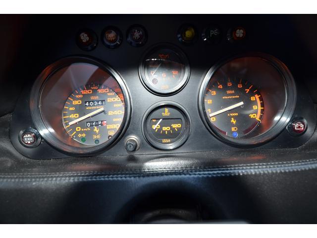 「フェラーリ」「フェラーリ 328」「クーペ」「長野県」の中古車11