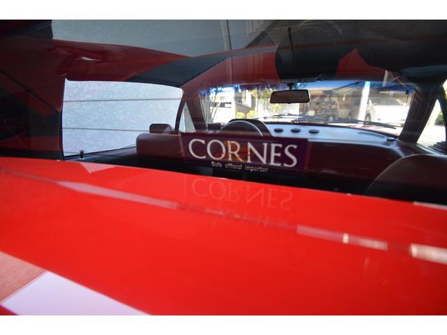 「フェラーリ」「フェラーリ 328」「クーペ」「長野県」の中古車19