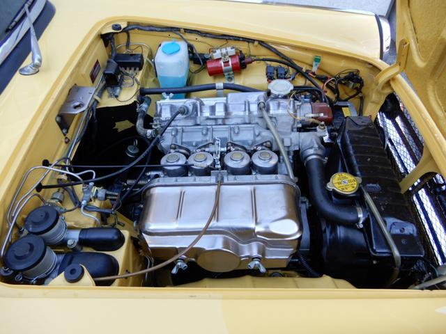 「ホンダ」「S800」「オープンカー」「長野県」の中古車9