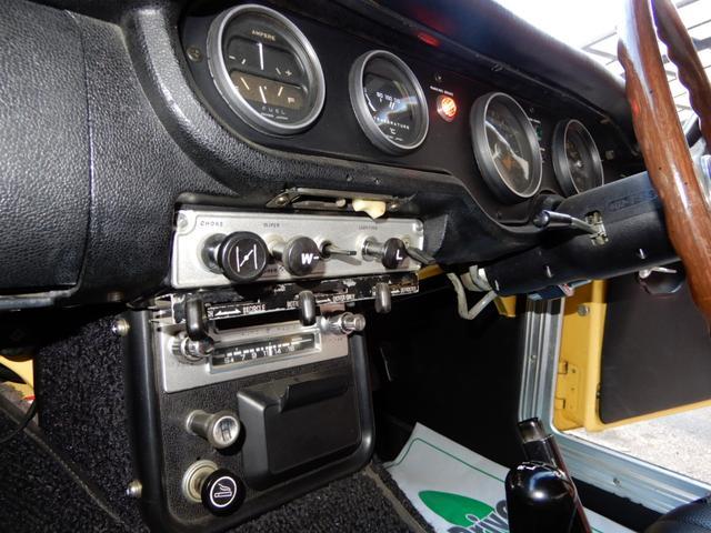「ホンダ」「S800」「オープンカー」「長野県」の中古車15