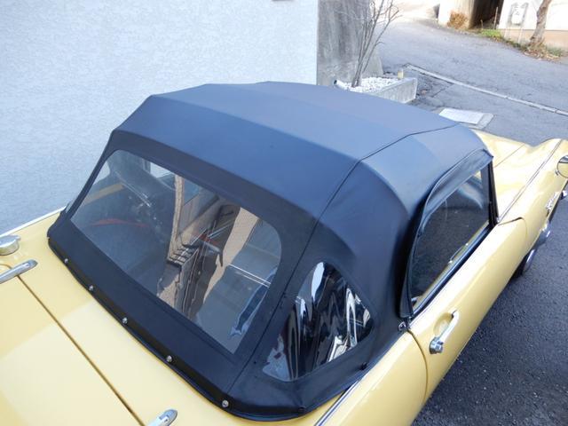 「ホンダ」「S800」「オープンカー」「長野県」の中古車17