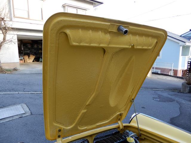 「ホンダ」「S800」「オープンカー」「長野県」の中古車20