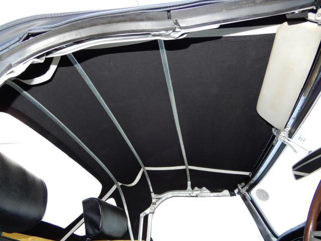 「ホンダ」「S800」「オープンカー」「長野県」の中古車25