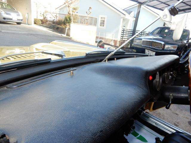 「ホンダ」「S800」「オープンカー」「長野県」の中古車26