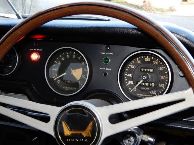 「ホンダ」「S800」「オープンカー」「長野県」の中古車27