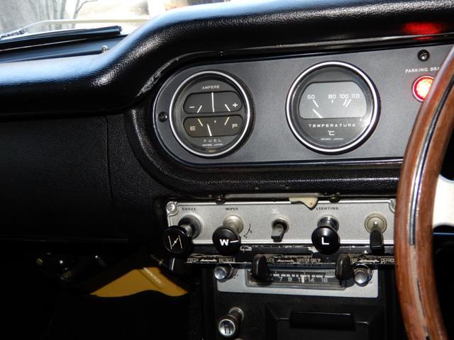「ホンダ」「S800」「オープンカー」「長野県」の中古車28