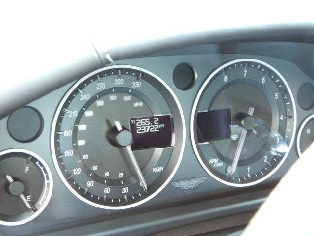 「アストンマーティン」「DBS」「クーペ」「長野県」の中古車22