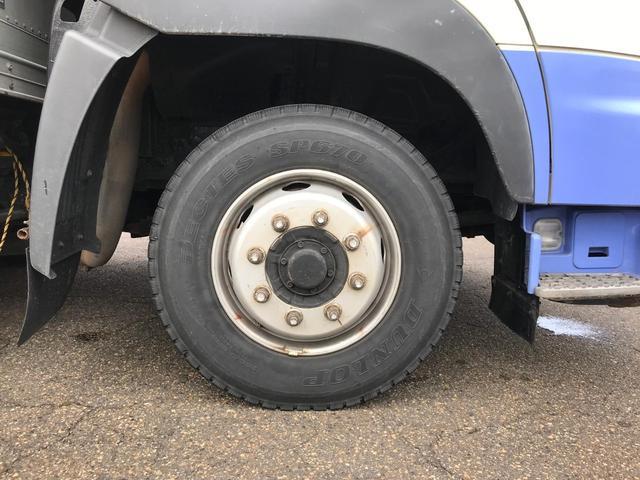 「その他」「プロフィア」「トラック」「新潟県」の中古車13