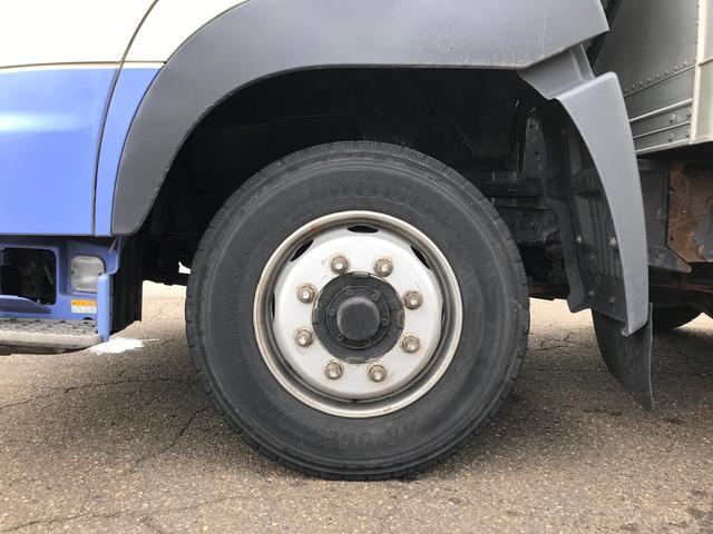 「その他」「プロフィア」「トラック」「新潟県」の中古車14