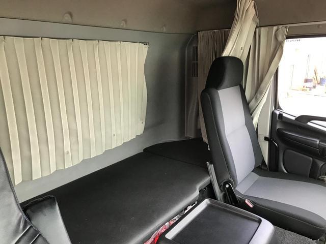 「その他」「プロフィア」「トラック」「新潟県」の中古車24