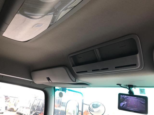 「その他」「プロフィア」「トラック」「新潟県」の中古車26