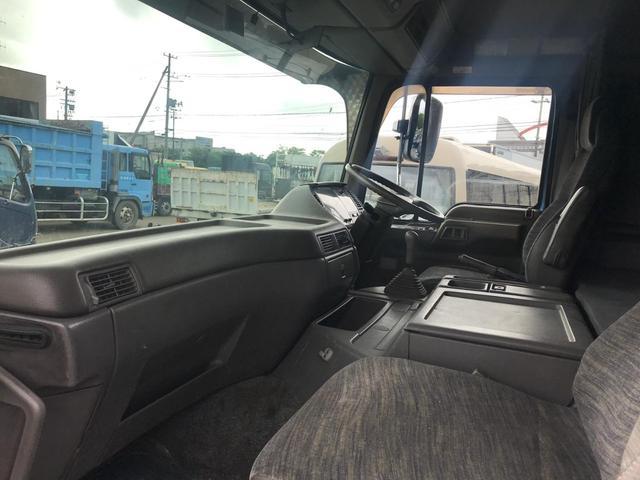 「その他」「プロフィア」「トラック」「新潟県」の中古車15